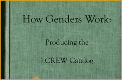 gender-work
