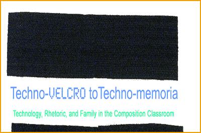 techno-velcro